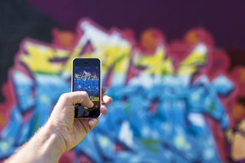 mobile friendly-website