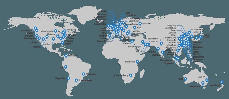 cloudfare-world