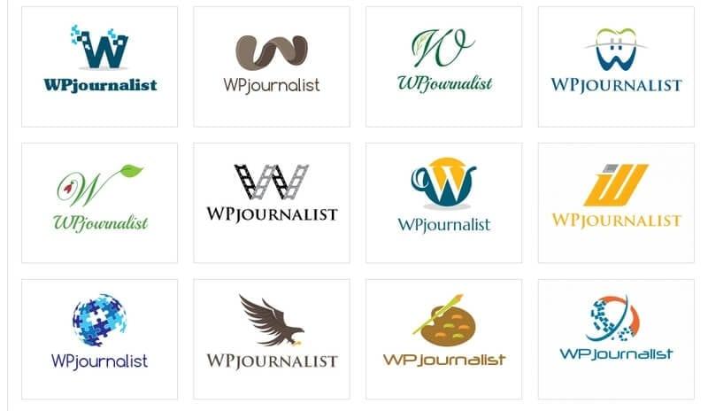 logo-design-designmantic