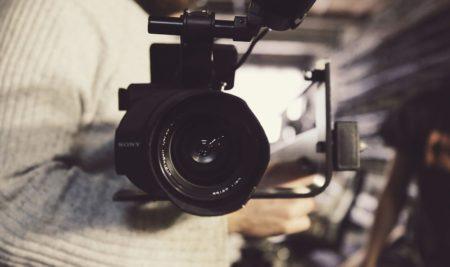 8 tools om zelf top online video's te maken