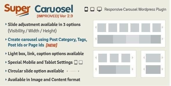plugin-super-carroussel