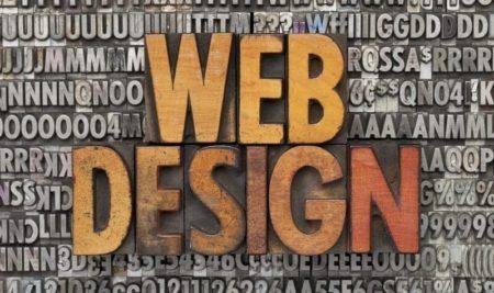 Een WordPress website op maat met BeTheme