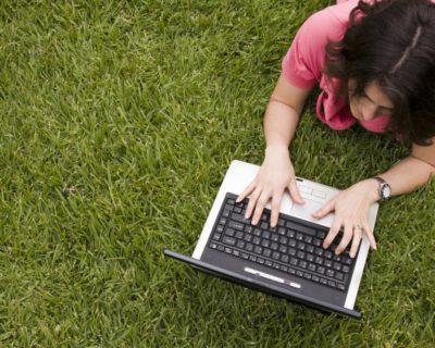 WordPress video handleidingen voor beginners