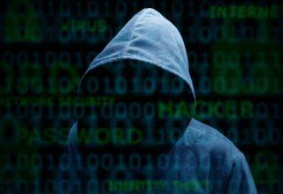 WordPress website gehackt, wat kun je zelf doen?