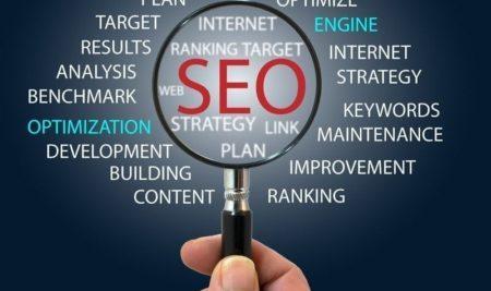 Maak je website beter vindbaar in Google met deze 11 tips