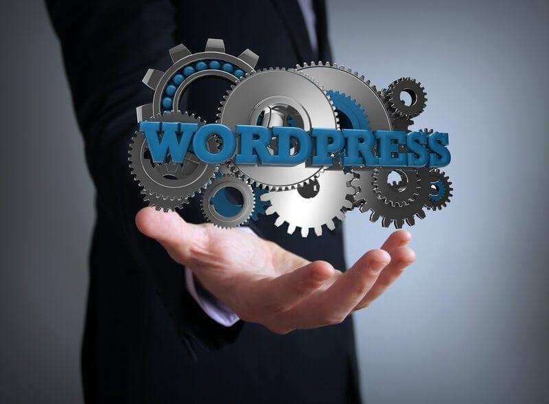 de-nieuw-editor-van-WordPress
