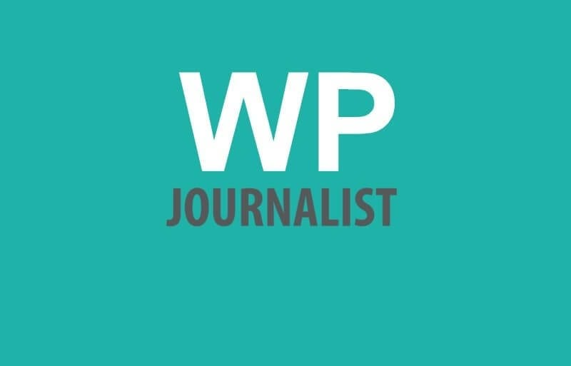 nieuwe-vormgeving-voor-website-wpjournalist1