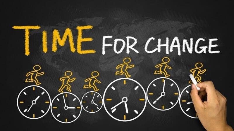tijd-voor-verandering