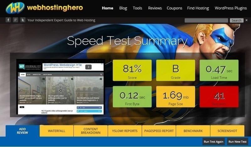 webhosting-hero