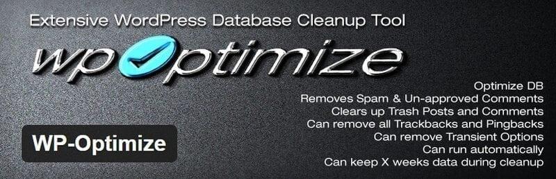 wp-optimzie-database-wordpress-opschonen