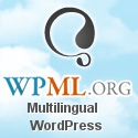 wpml banner translation