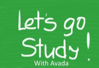 Hoe bouw ik een website met het Avada theme?