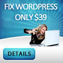 wp fixit banner