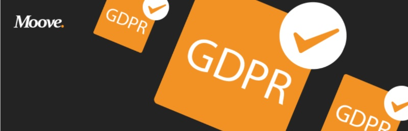 GDPR Cookie compliance plugin