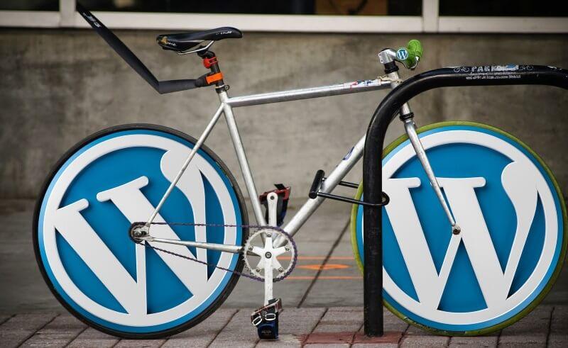 wordpress 5.0 tutorial