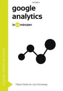 boek google-analytics-in-60-minuten