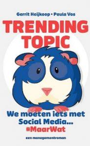 boek trending-topic-we-moeten-iets-met-social-media